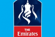 FA Cup 3rd Round