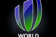 World Rugby - Autumn Internationals