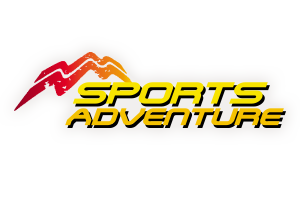 Sports Adventure for AFX