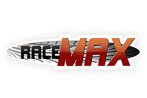 RaceMax