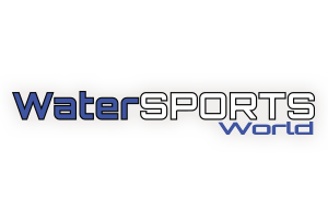 watersports world