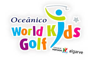 World Kids Golf